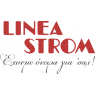 LINEA STROM (9)